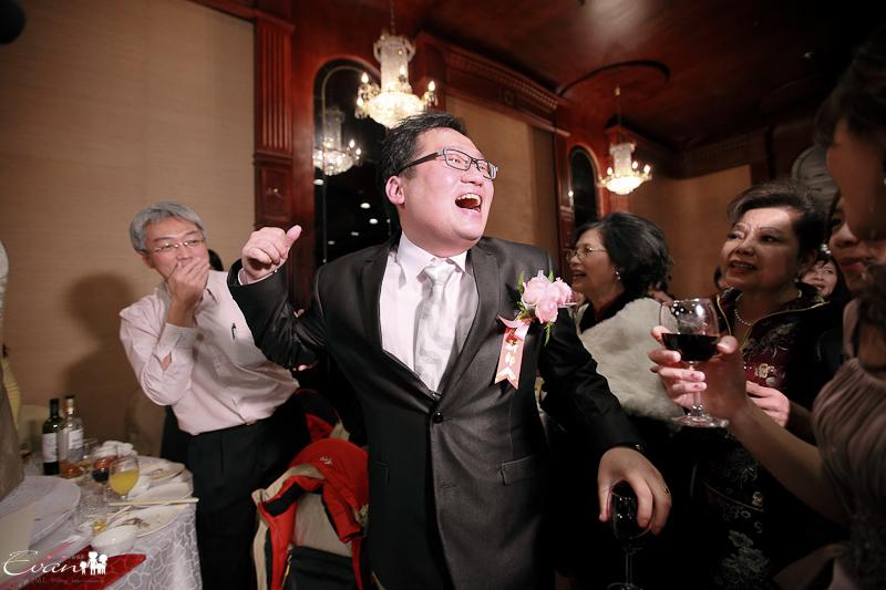 [婚禮紀錄]紀凱與惠玉 婚禮喜宴紀錄-146