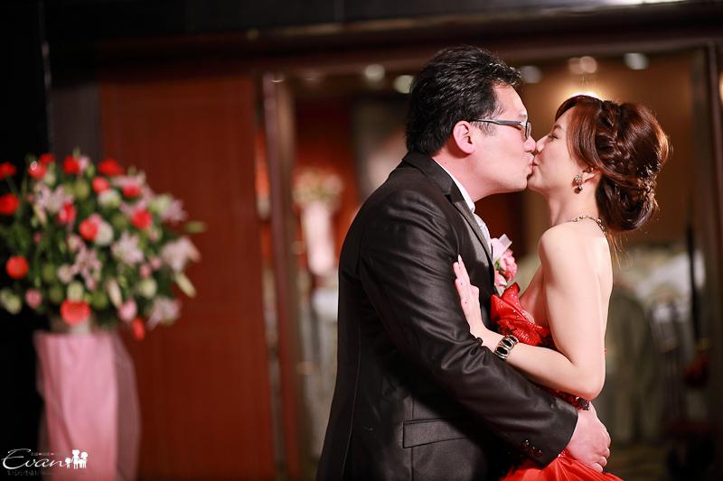 [婚禮紀錄]紀凱與惠玉 婚禮喜宴紀錄-184