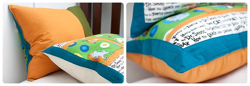 seuss_pillow1