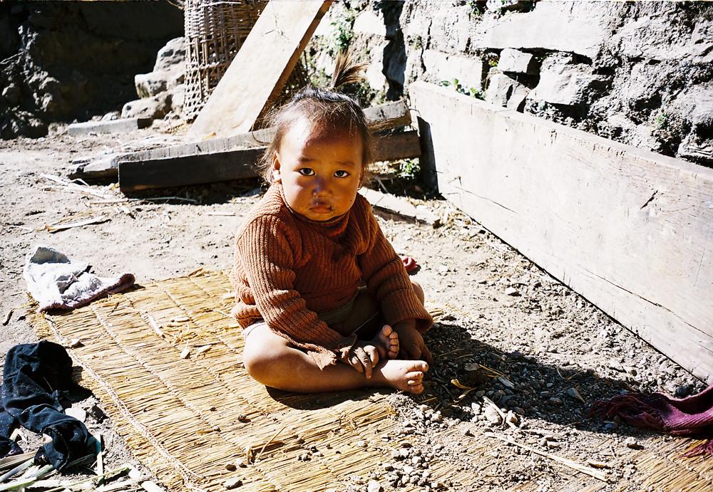 Nepal011