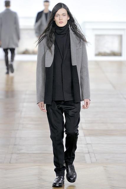 FW11_Paris_Dior Homme016(VOGUEcom)