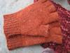 knucks number 2-3.JPG (yarnmama) Tags: gloves rowan fingerless feltedtweed knucks