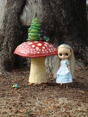"""Imogen as Alice"""