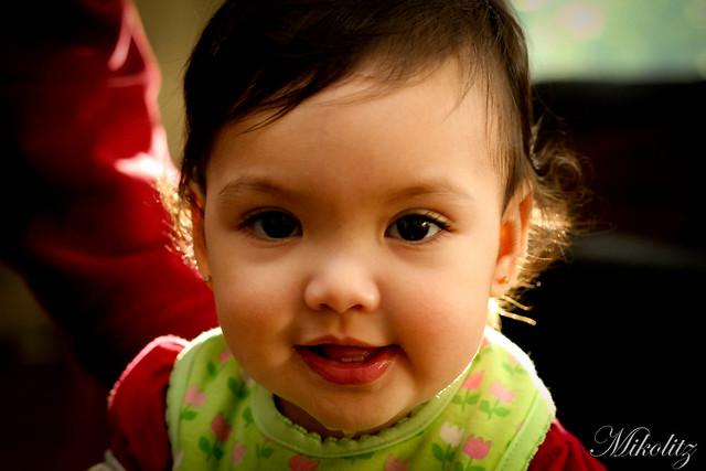IMAGE: http://farm6.static.flickr.com/5296/5392440148_95e4bbc2ea_z.jpg