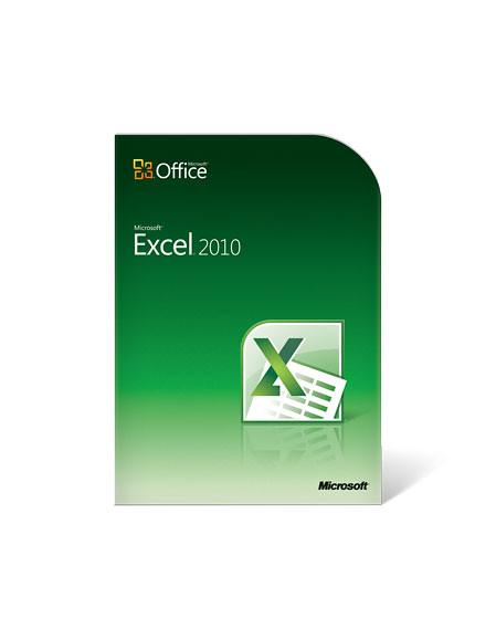 Excel_2010 box