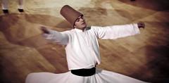 The Dervish Whirl_6077 (hkoons) Tags: asiaminor selimiyecamii whirlingdervish anatolia anatolian celaleddin divanikebir god islam konya koran mathnawi mesnevi mevlana mevlevi mosque muslim quran rumi sufi turkey turkish turks asia dance dervish following honor meditation minaret religion semahane worship