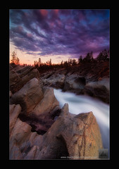 Clear Creek Sunset (david.richter) Tags: california light sunset usa moon nature wet water colors northerncalifornia clouds creek canon river landscape photography eos rebel twilight rocks raw outdoor dusk hiking unitedstatesofamerica wideangle moonrise polarizer dramaticsky redding cloverdale slippery graduated xsi circularpolarizer rushingwater clearcreek gnd singleexposure ishootraw nohdr davidrichter nonhdr singhray 450d sunbelowthehorizon gradualneutraldensityfilter rebelxsi tokina1116mmf28atx116prodx wwwdavidrichterphotographycom swimmingnotadvisable gearmassacre