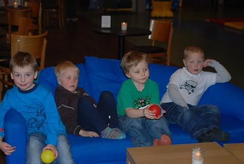 Oliver 6 år legeland 2011-01-28 093