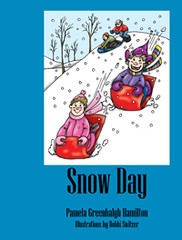 snow-day-cover