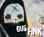 gus-fink