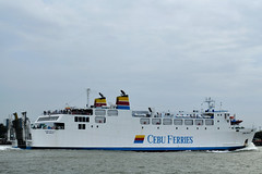 CF3(c) (b0o0rdz) Tags: cebu ats psss cebuferries philippineships cebuferry3