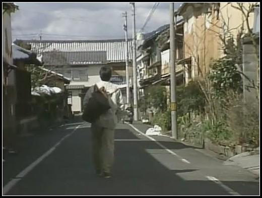 東京愛情故事09~10[(116783)00-40-52]