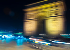DSC_8071.jpg (Carsten Saager) Tags: paris speed arcdetriomphe