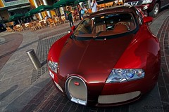 1001..... !!!! (OL_PHOTOGRAPHY) Tags: red france rot canon mall french eos amazing frankreich dubai desert great uae fast super tokina emirates exotic toll april bugatti 1224mm mega supercars veyron arabs weitwinkel genial polfilter 40d carparazzi autogespot exoticsonroadcom streetexoticsnet strongobjectiv