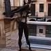 Dalí a la carta