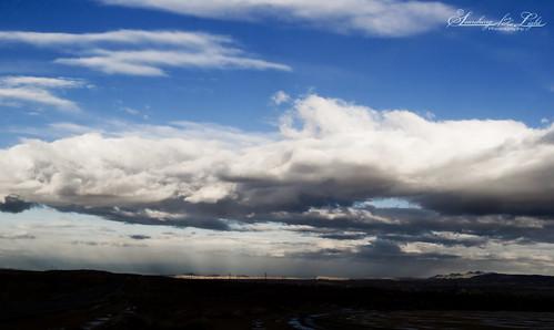Stormclouds2.5_02