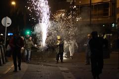 _MG_1186_3089x2059 (Premsa Ajuntament de Torrent) Tags: fiesta flor rosario entrada fuego torrent tradicin cohetes entr clavarios febrero2011