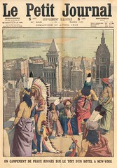 ptitjournal 20 avril 1913