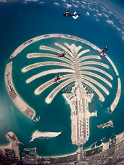 Skydive Dubai (Acz Photographer (France/Lille)) Tags: skydiving dubai skydive freefall aeu skydivedubai