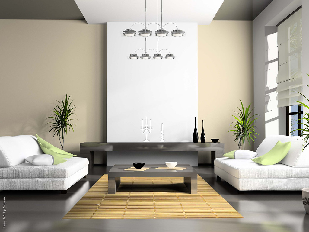 Inlife Design & build - Home, new kitchen, richmond, kingston ... - ^