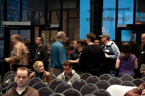 IgniteWaterloo_Feb2011 013