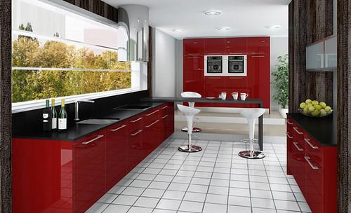 cocinas.com_SI4C-255