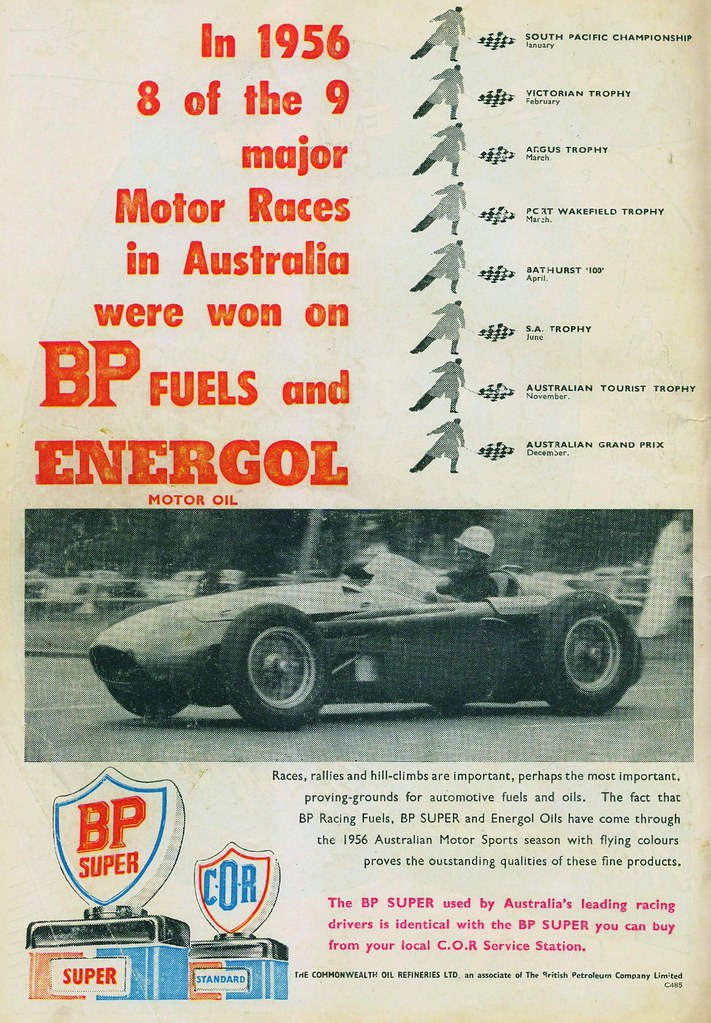 The world 39 s best photos of energol flickr hive mind for The best motor oil in the world