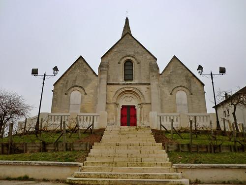 Sartrouville-st-Martin 6785