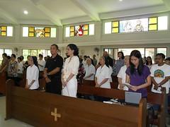 2011-hmv-blessing114