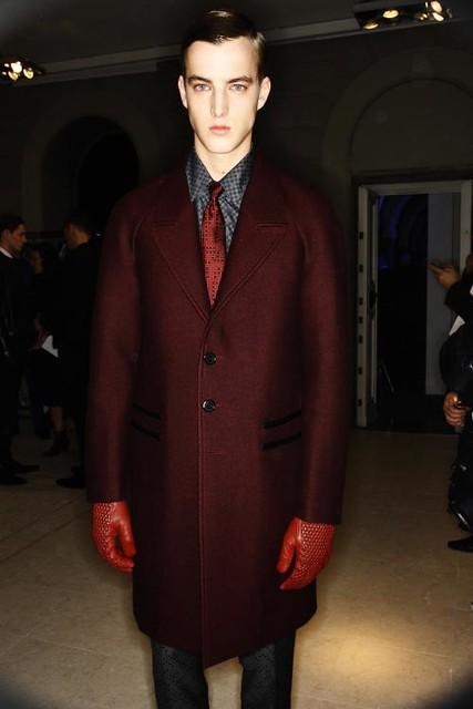 James Smith3268_FW11_Milan_Versace(sonny)