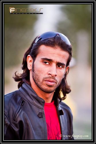 Arabian_Drag_Racing_(14_of_24)