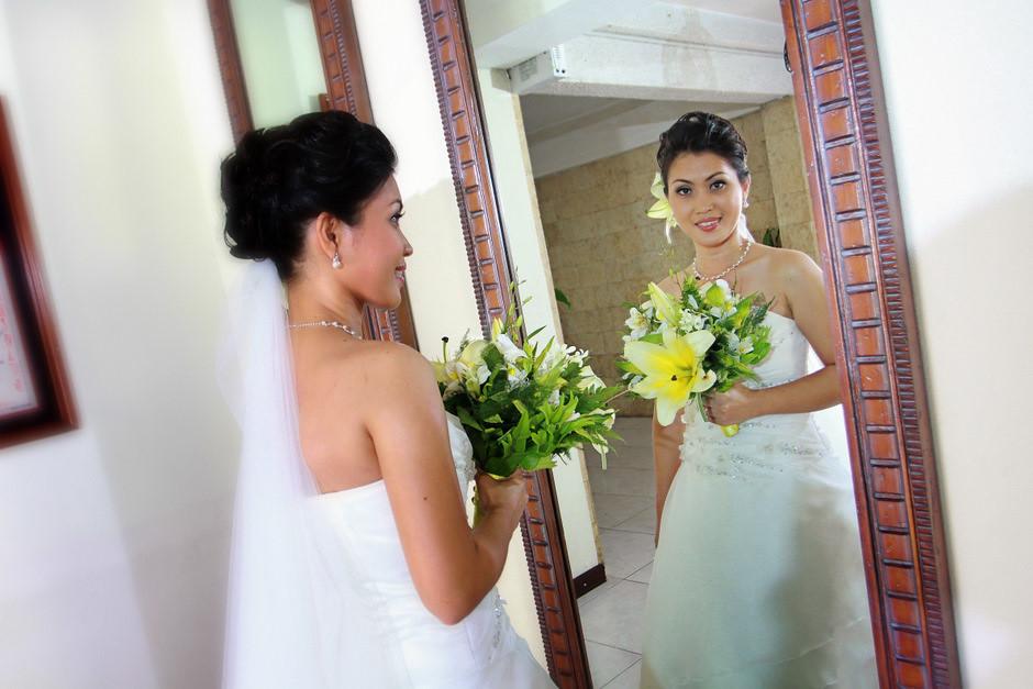 Montebello Wedding, Cebu Wedding Photography