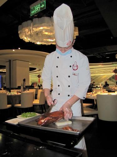 China_2011-02-12_07