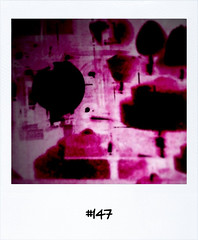 "#Yesterdays #Dailypolaroid #147 • <a style=""font-size:0.8em;"" href=""http://www.flickr.com/photos/47939785@N05/5438427637/"" target=""_blank"">View on Flickr</a>"