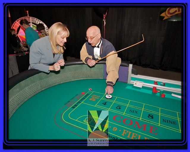 aj- Sunny Casino 104