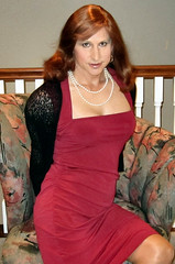 Feb 2011-447 (Wendy Winters 63) Tags: transgender wendy transexual winters