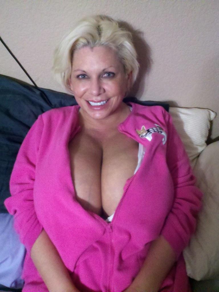 Claudia Marie Nude Photos 60