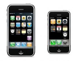 iphone-4-nano-250x211