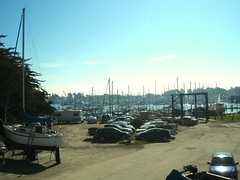 _12of12 004 (bellacantare) Tags: capt boatyard 12of12