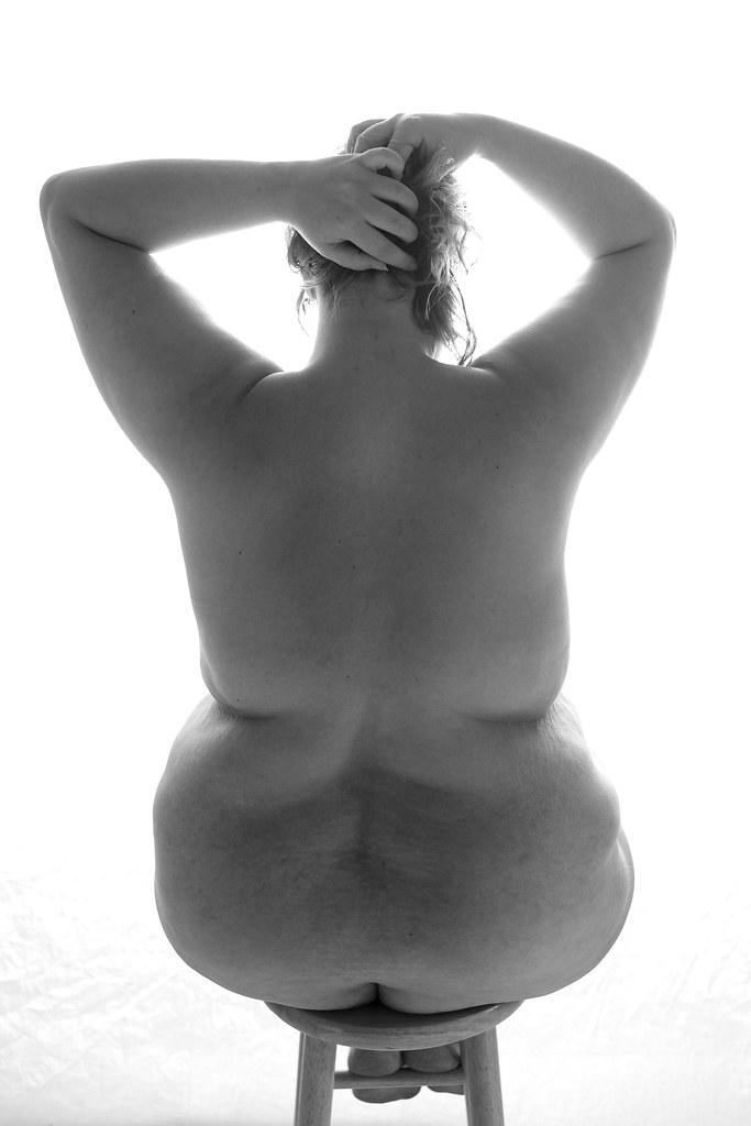 Xxx nude wwe girl croco pics
