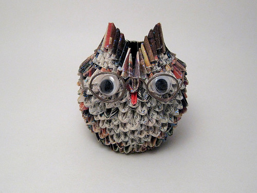 The Best Nest — Origami owl independent designer #1698 Beth Blemaster   375x500