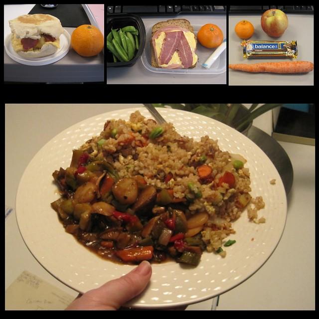 2011-02-11 food