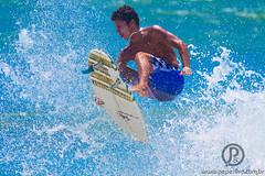 Krystian Kymerson (Pepê Silva) Tags: surf surfer board air wave reis surfing trick oakley krystian onda surfe aéreo prancha uot quilha barradojucu tourlines kymerson