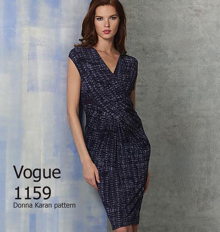 Vogue 1159 ptrn photo