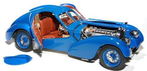 CMC Bugatti Atlantic (2)