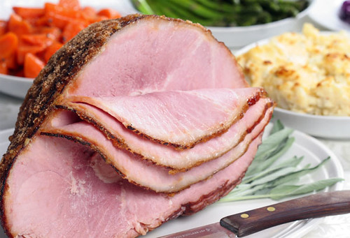 Heavenly Ham®