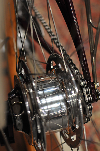 NAHBS 2011- The Horton Pair-32