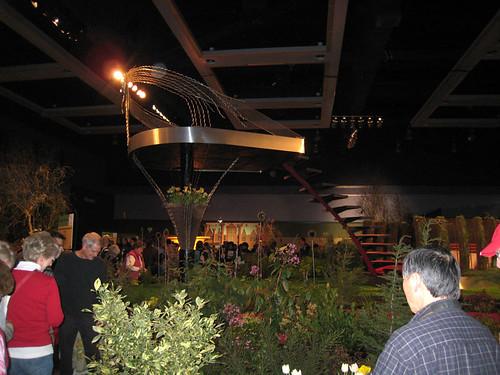 PNW Flower Show 2011