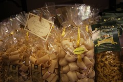 Pasta Toscana (Guido Havelaar) Tags: italien italy italia tuscany toscane 意大利 bellaitalia италия italiantourism italiaturismo turismoitaliano
