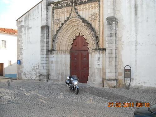 2011-02-27 - Pedro Álvares Cabral – Da ultima à primeira morada 5483161283_ae2fb19240